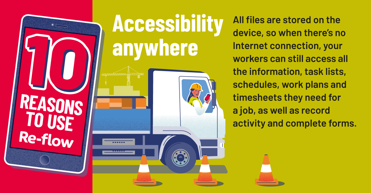 10 reasons accessibility anywhere