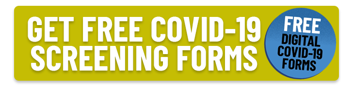 Free-covid-forms