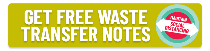Free-waste-transfer-notes