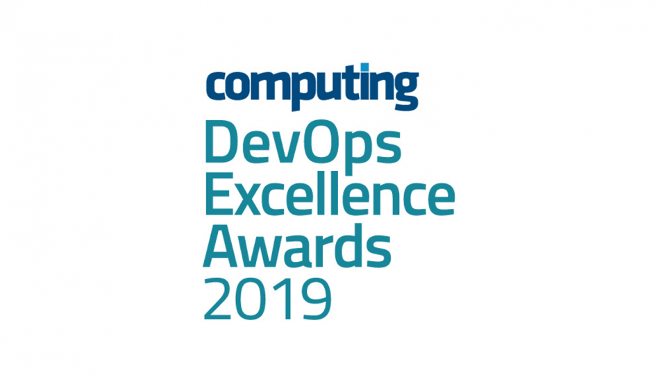DevOps Company of the Year Finalists