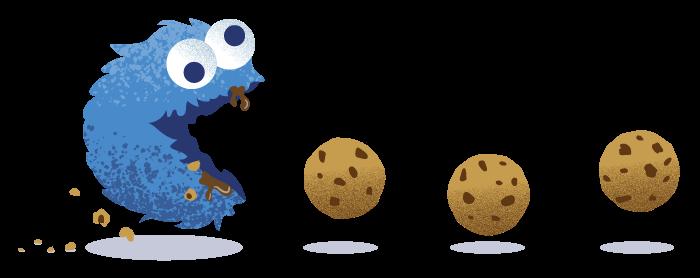 Re-flow_cookies_illustration