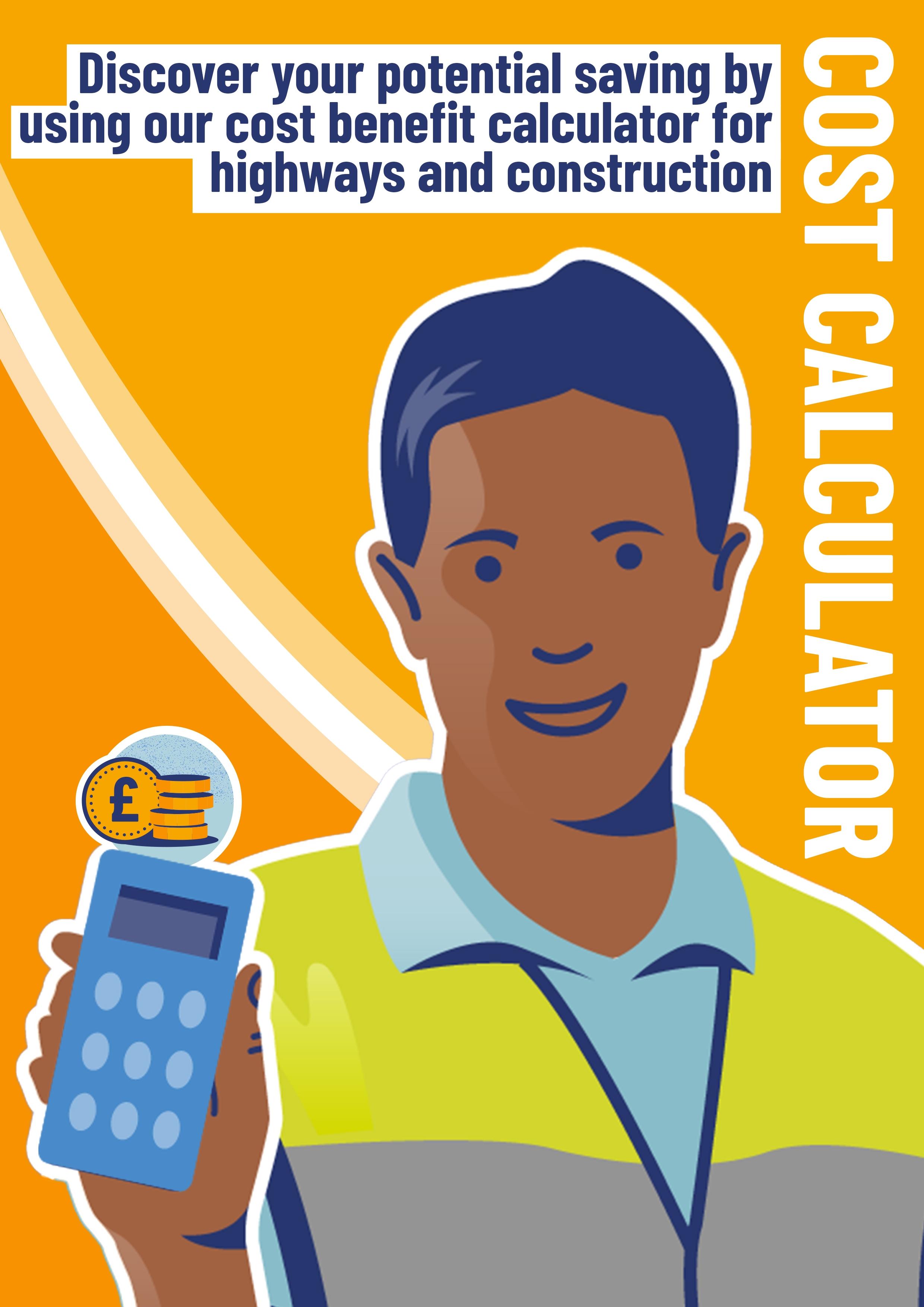 Sector Link Cost calculator